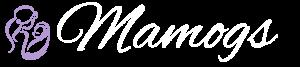 Mamogs Logo