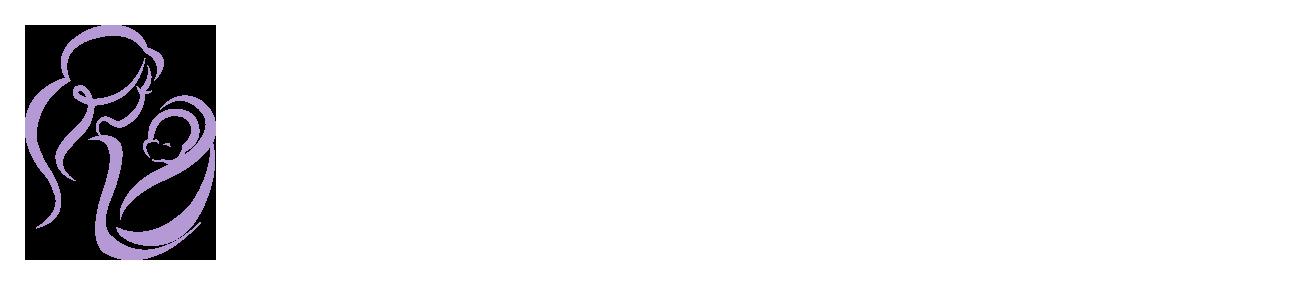Mamogs