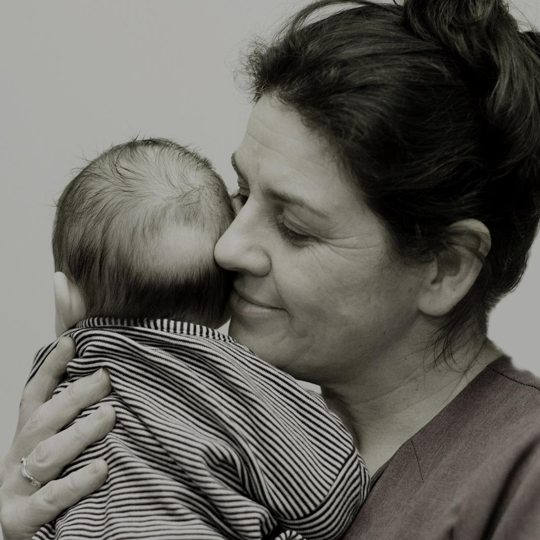 Mamogs Childcare