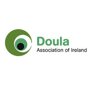 Doula Association of Ireland