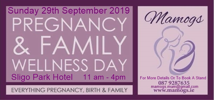 Pregnancy & Family Wellness Day 2019